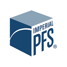 Imperial Premium Financing Solutions