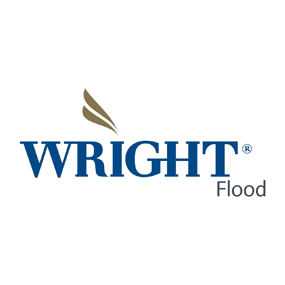 Wright Flood National Insurance